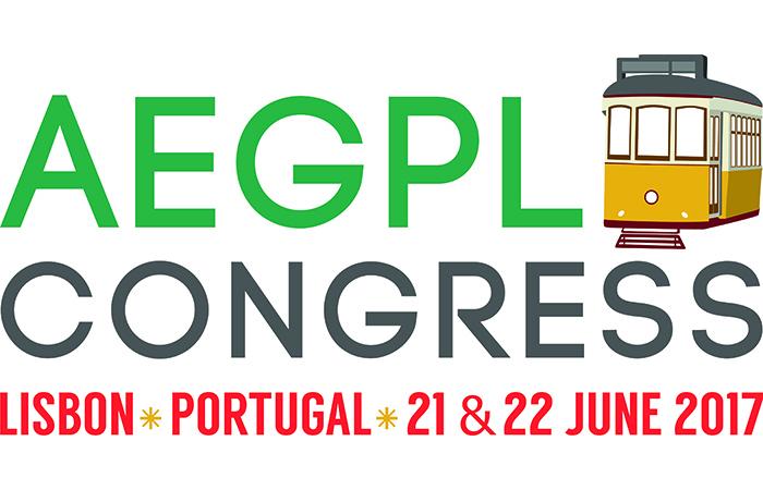 AEGPL CONGRESS 2017
