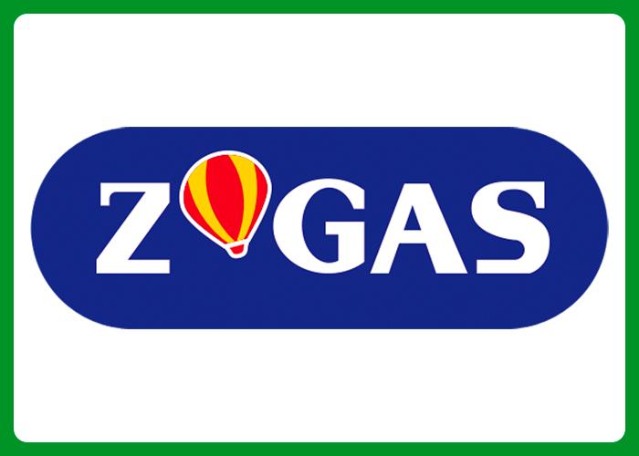 ZETAGAS