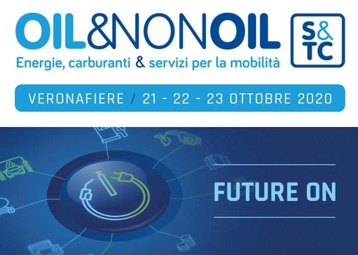 OIL&NONOIL