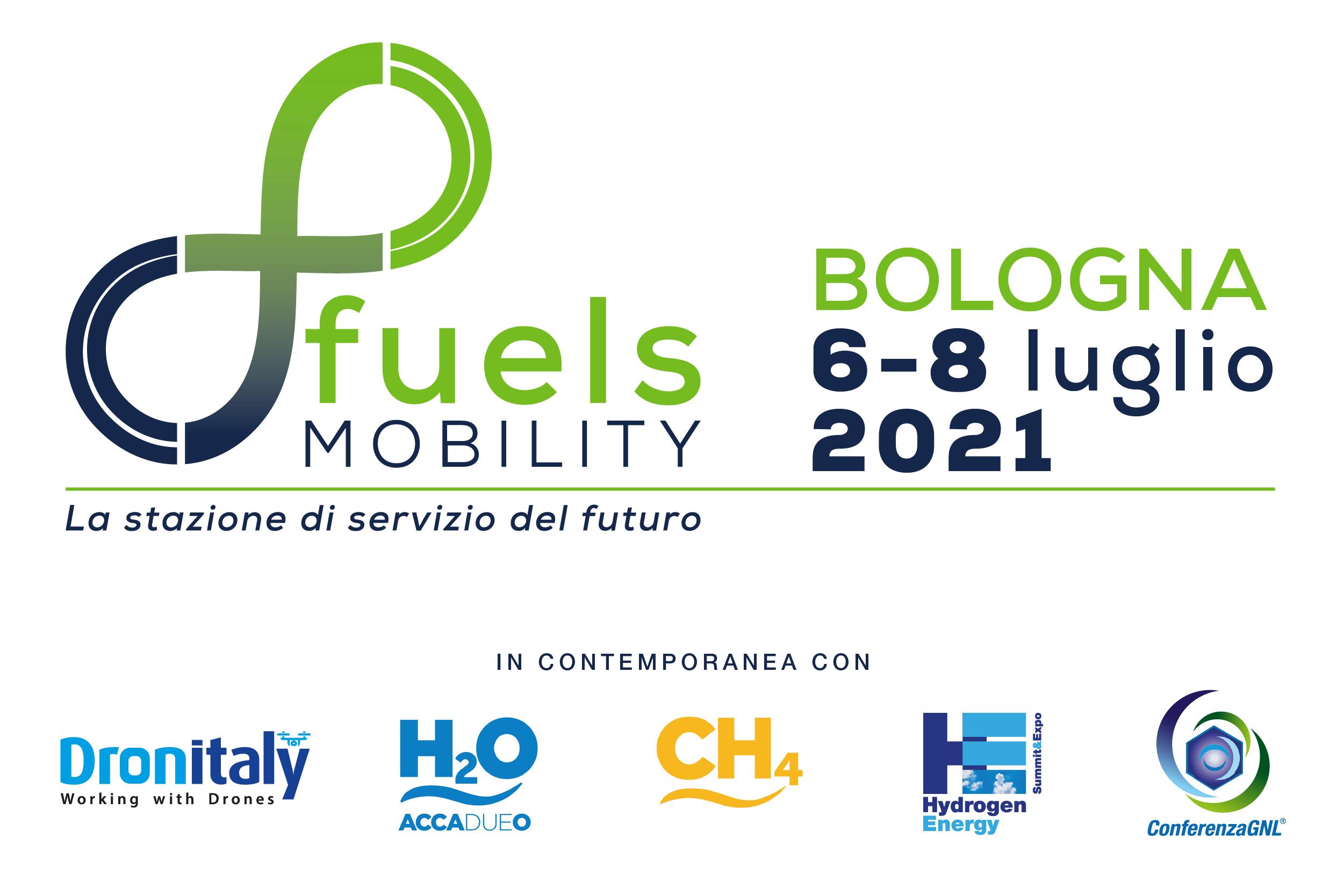 FuelsMobility