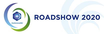 Conferenza GNL Road Show 2020