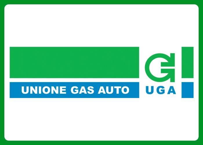 UNIONE GAS AUTO